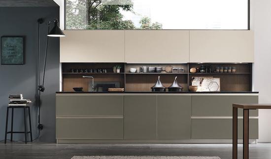 immagina e realizza la tua cucina personalizzata a bologna ForRealizza La Tua Cucina