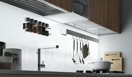 Soluzioni per l illuminazione della tua cucina